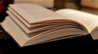 پایان نامه بررسی تأثیر ابعاد فرهنگی هافستد بر رفتار شهروندی