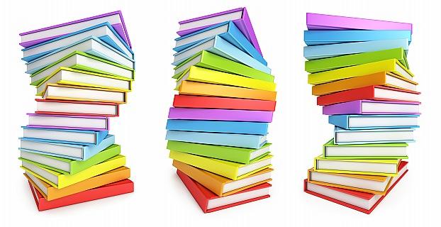 پایان نامه تاثیر مدیریت زمان بر تنظیم هیجان در طی امتحان و سازگاری تحصیلی
