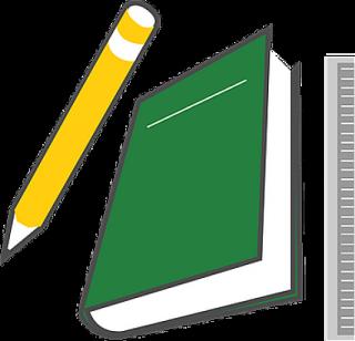 پایان نامه بررسی رابطه بین کارایی و ریسک غیر سیستماتیک و بازده با رویکرد تلفیقی TOPSIS – DEA