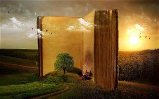 پایان نامه تحلیل و بررسی اندیشه و آراء تربیتی علّامه اقبال لاهوری