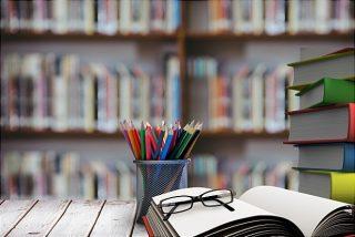 پایان نامه بررسی رابطه ی بکارگیری فناوری اطلاعات با رضایتمندی دانشجویان دانشکده کشاورزی دانشگاه ارومیه