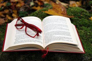 پایان نامه روانشناسی گرایش علم اطلاعات و دانش شناسی: تأثیر خدمات برون سپاری بر عملکرد سازمان کتابخانه ها، موزه ها و مرکز اسناد آستان قدس رضوی