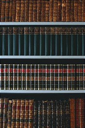 دانلود پایان نامه ارشد رشته مدیریت : بررسی رابطه بین هوش معنوی ،رضایت شغلی و تعهد سازمانی