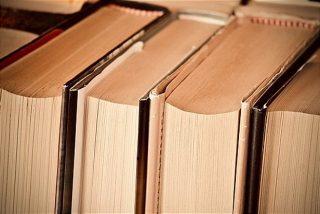 دانلود پایان نامه ارشد حقوق:بررسی نواقص و خلاء های قانونی عقد وکالت