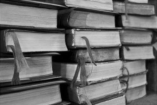 پایان نامه ارشد رشته حقوق: مطالعه تطبیقی حق حبس در معاملات معاوضی در حقوق ایران و فقه اسلامی