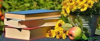 پایان نامه ارشد:مقایسه ویژگیهای شخصیت و عملکرد تحصیلی در دانشجویان تحت حمایت کمیته امداد امام خمینی و دانشجویان عادی