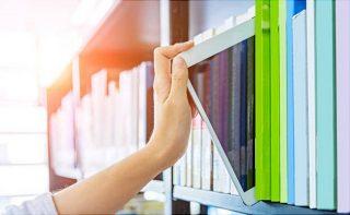 پایان نامه کارشناسی ارشد مدیریت: بررسی تاثیر توانمندسازی منابع انسانی بر عملکرد سازمان