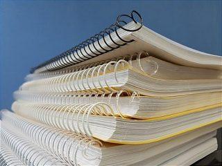 پایان نامه مطالعه تطبیقی تدلیس در نظام های حقوقی ایران و انگلستان